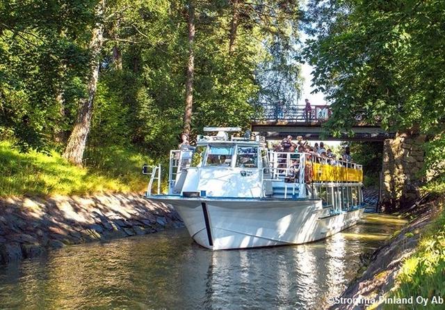 画像3: 夏限定 ベルトラおすすめのフィンランドツアー