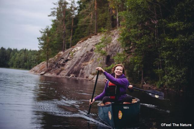 画像2: 夏限定 ベルトラおすすめのフィンランドツアー