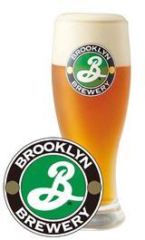 画像: NY「ブルックリン・ブルワリー」のビールが初登場 1988年に2人の若者が創業したブルックリン・ブルワリーは、その芳醇な味わいが評判を呼び、行列ができるほどの人気です。森のビアガーデンでは、ブルックリンラガーを樽から注いで提供します。