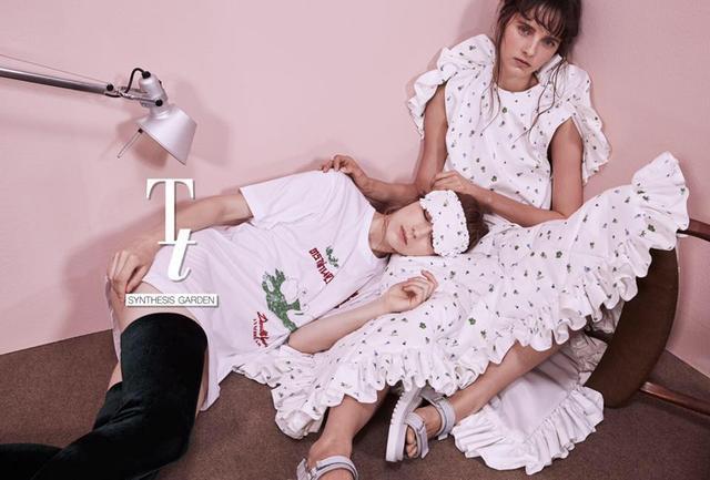 画像13: タイの人気ブランドによるPOP UPイベント『THAI SENSE.JP』
