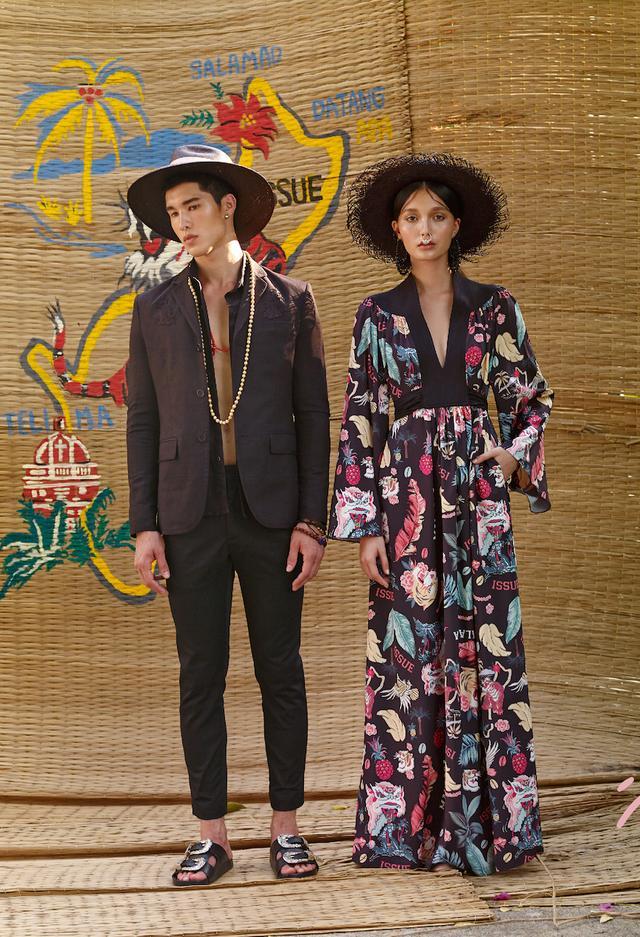 画像7: タイの人気ブランドによるPOP UPイベント『THAI SENSE.JP』