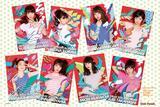 画像: AKB48 2016 CALENDAR カレンダー