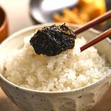 画像1: 「UMAMI」と「だし感」に注目して開発した3種の海藻のだし佃煮が発売!