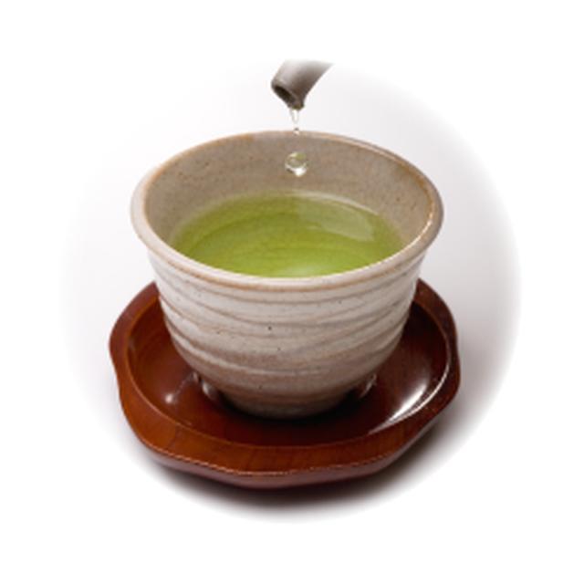 画像: 静岡のお茶~本山・川根の深蒸し茶~小柳津清一商店