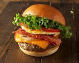 画像: クア・アイナの新王道ハンバーガーが期間限定で発売!