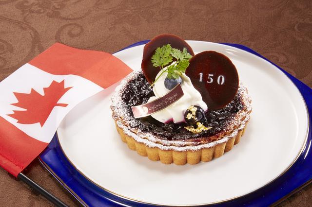 画像6: 建国150周年を迎えるカナダの魅力を体感しよう!