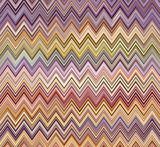 画像2: 幾何学模様や色使いにこだわったインテリア雑貨など、約230種類をご紹介