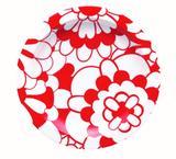 画像4: 幾何学模様や色使いにこだわったインテリア雑貨など、約230種類をご紹介