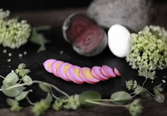 画像3: 素材そのものの味を引き出した材料でつくる『TREE by NAKED marunouchi』のホットドッグ