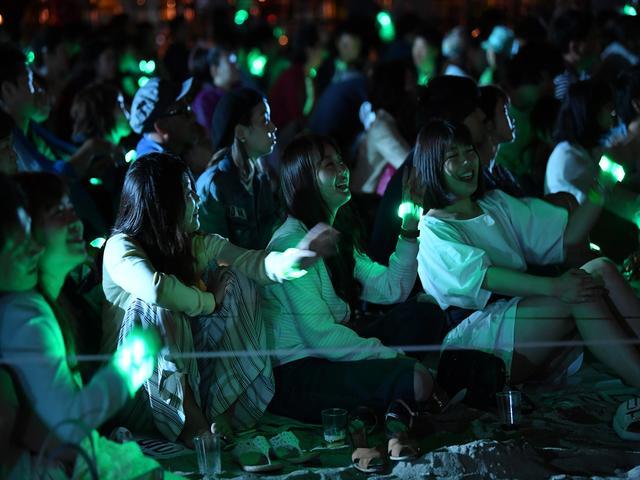 画像7: 東京から世界へ、日本が誇る伝統文化の新たな幕開け