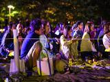 画像6: 東京から世界へ、日本が誇る伝統文化の新たな幕開け