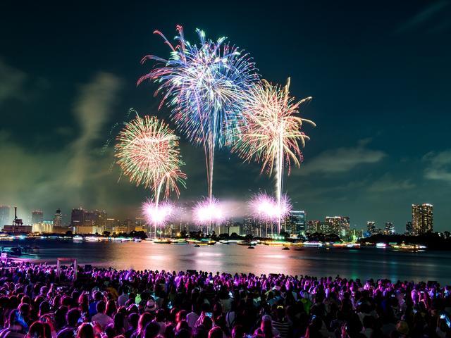 画像1: 東京から世界へ、日本が誇る伝統文化の新たな幕開け