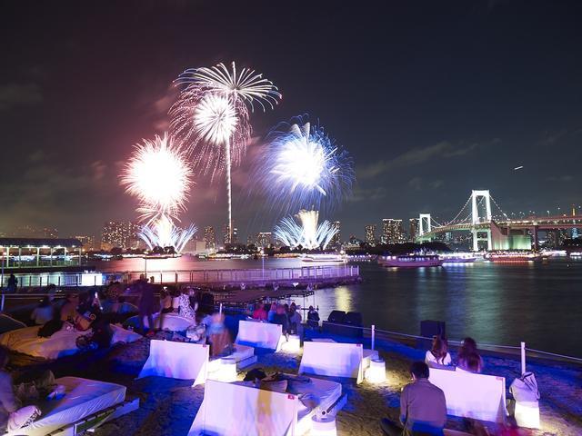 画像8: 東京から世界へ、日本が誇る伝統文化の新たな幕開け