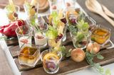 画像1: 夏になると食べたくなるフード&スイーツ100種が登場!
