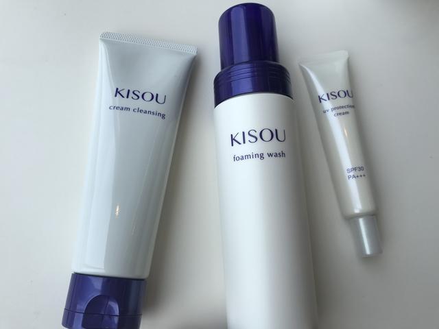 画像: 「Basic Line」〜肌に負担をかけずにやさしく洗い、肌を守る