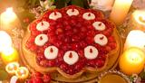 画像: キャンドルナイト|キルフェボンについて|こだわりのタルト、ケーキのお店。 キルフェボン