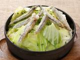 画像2: 長崎の離島・五島を味わう「九州 熱中屋」の夏メニュー