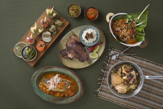 画像: 【試食レポ】6月は「千葉」がテーマ!千葉県の食材を堪能しよう!