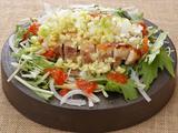 画像4: 長崎の離島・五島を味わう「九州 熱中屋」の夏メニュー