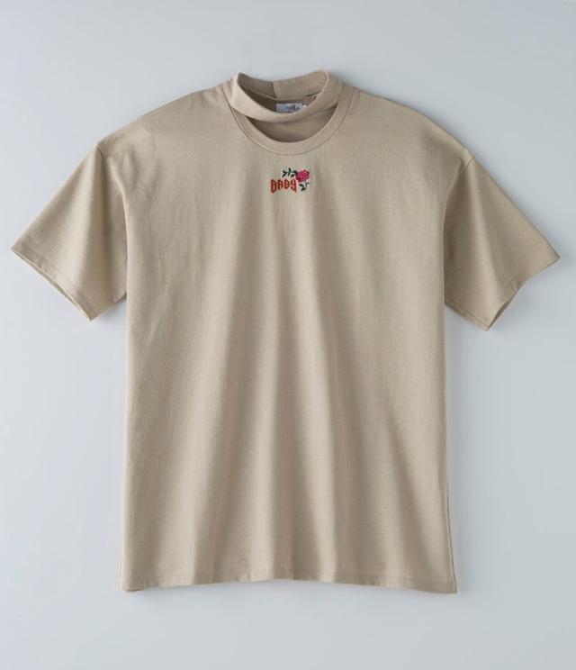 画像: Tシャツ 税込7,452円