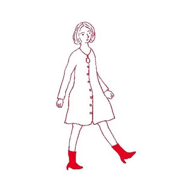 画像: オムロン式美人流 梅雨の過ごし方を提案