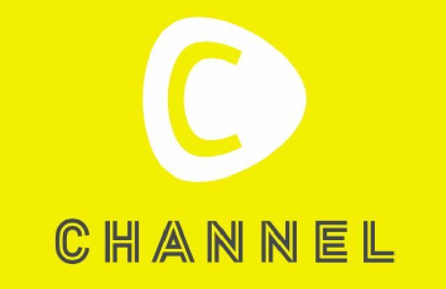 画像1: 女性向け動画ファッションマガジン『C CHANNEL』に三吉彩花さん、松井愛莉さんが登場!