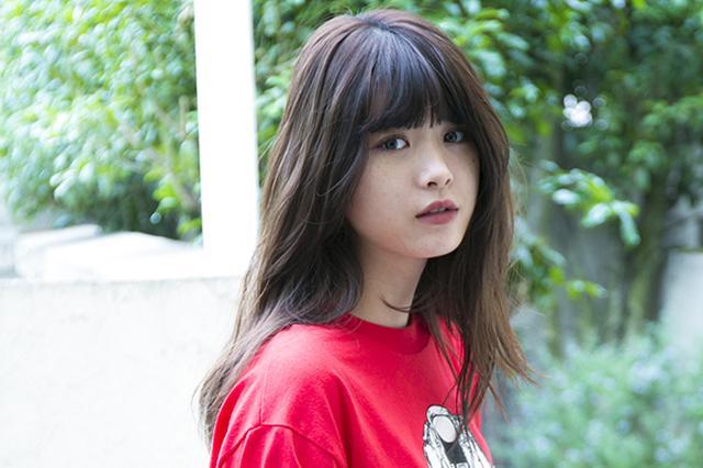 画像: 女優・馬場ふみかのライフスタイルを紐解く1ヶ月