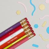 画像7: 世界中の鉛筆がずらりと大集合!『PENCIL BAR』