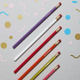 画像8: 世界中の鉛筆がずらりと大集合!『PENCIL BAR』