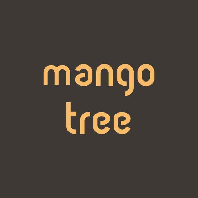 画像: mango tree マンゴツリー