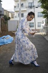 画像2: 藤代冥砂アパート写真展「東中野」主演 のん Presented by Robot Home