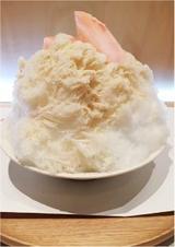 画像1: 肉や野菜同様、氷にもこだわり。南アルプス・八ヶ岳の天然氷を使用