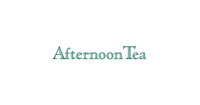 画像: LOVE&TABLE | Afternoon Tea