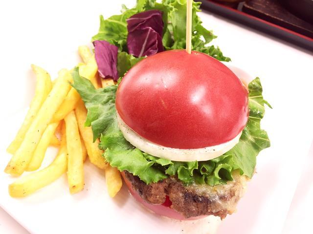 画像2: カラダに良くて、美味しいものが勢ぞろい!!