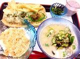 画像2: 「長寿県」信州の食材もふんだんに!