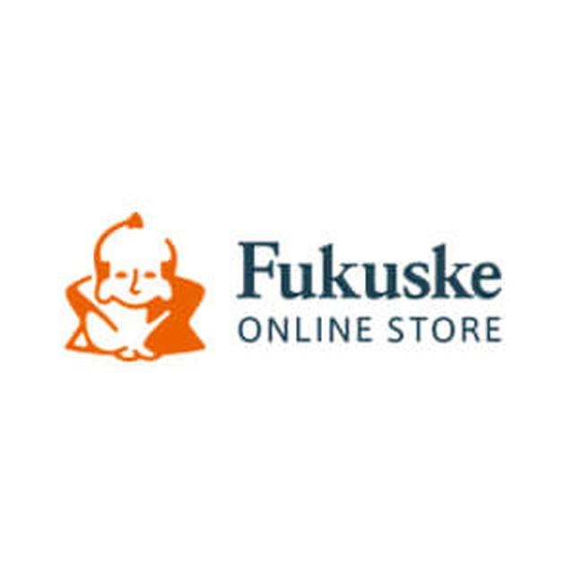 画像: Fukuske ONLINE STORE | 福助オンラインストア