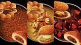 画像: 日本のカレー文化を創り上げた、あの「ハウス食品」と共同開発!