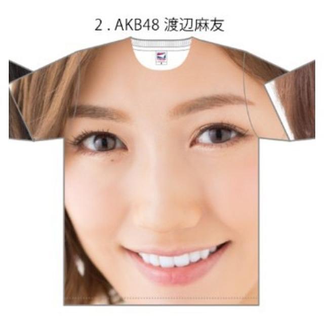 画像: AKB48 49thシングル選抜総選挙 応援企画!!! / ヴィレヴァン通販