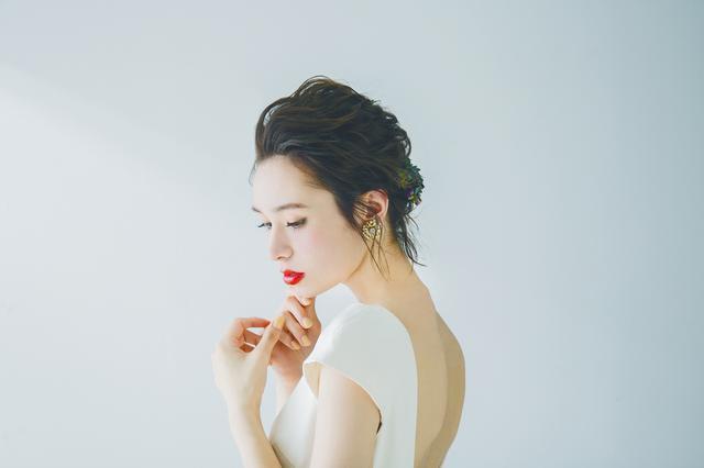 画像1: 人気美容師による最旬アレンジテクニックブック『#かねこアレンジ』