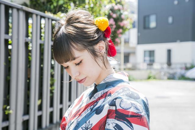 画像3: 人気美容師による最旬アレンジテクニックブック『#かねこアレンジ』