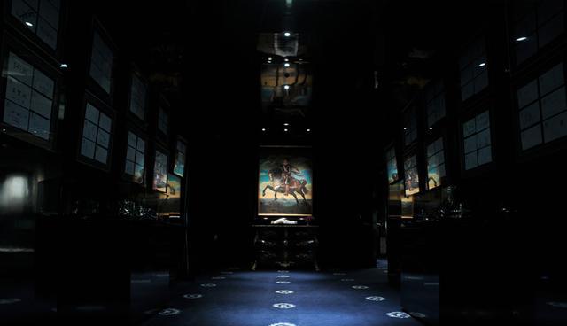 画像: Tour d'Argent Tokyo | トゥールダルジャン 東京店 オフィシャルサイト