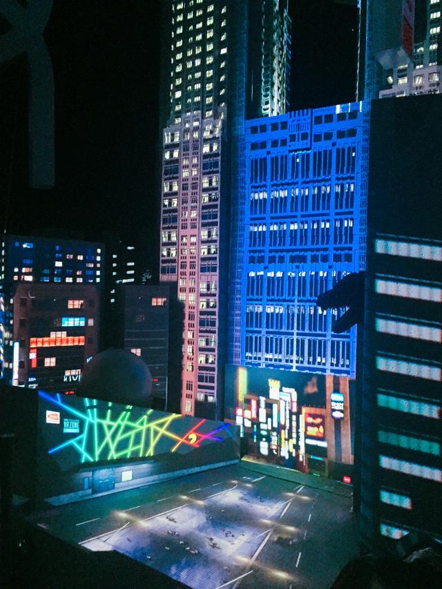 画像2: 新宿/SHINJUKU
