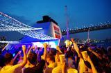 画像1: 今年も『東京湾納涼船』ならではの企画が満載!