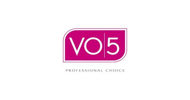 画像: Professional choice,VO5 | サンスター