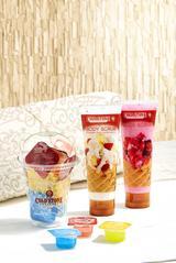 画像: コールドストーン初!アイスクリームの香りのボディケア商品を新発売