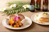 画像7: 甘く優雅なハワイ時間を楽しめる全6種