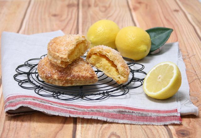 画像1: 「ノワ・ドゥ・ブール」から、季節の美味しさをお届け!