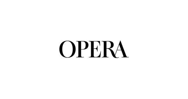 画像: OPERA(オペラ)|コスメティック  [ 公式 ]