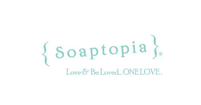 画像: Soaptopia
