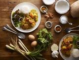 画像2: 日本人が1番食べたいタイ料理が簡単につくれる!